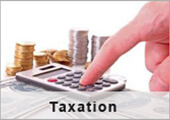 Valuation for tax purposes2